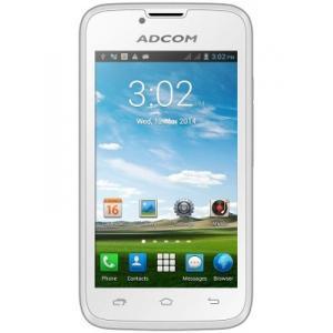 Adcom A430 Plus