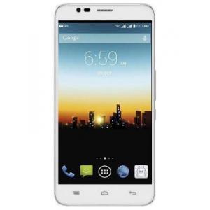 Amosta 3G5